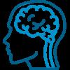 fascias-neurais-2